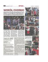 21. Wokol Choinki