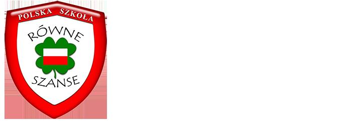 nowe-logo-web